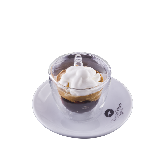 Bon Cream