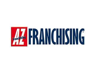 Azfranchising