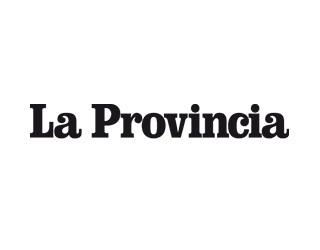 Laprovincia