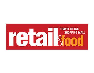Retailfood