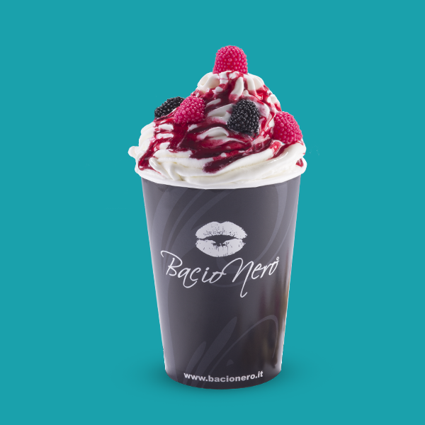 format yogurt gourmet