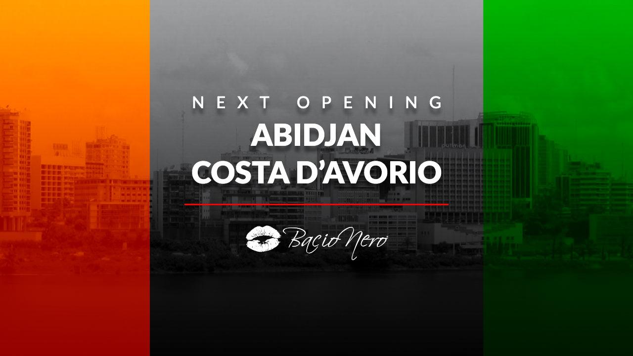 Next Costa