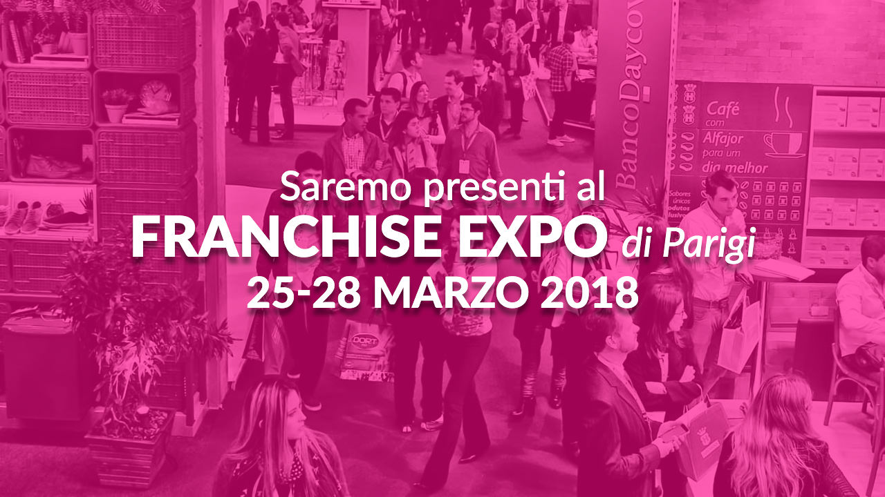 Banner Expo