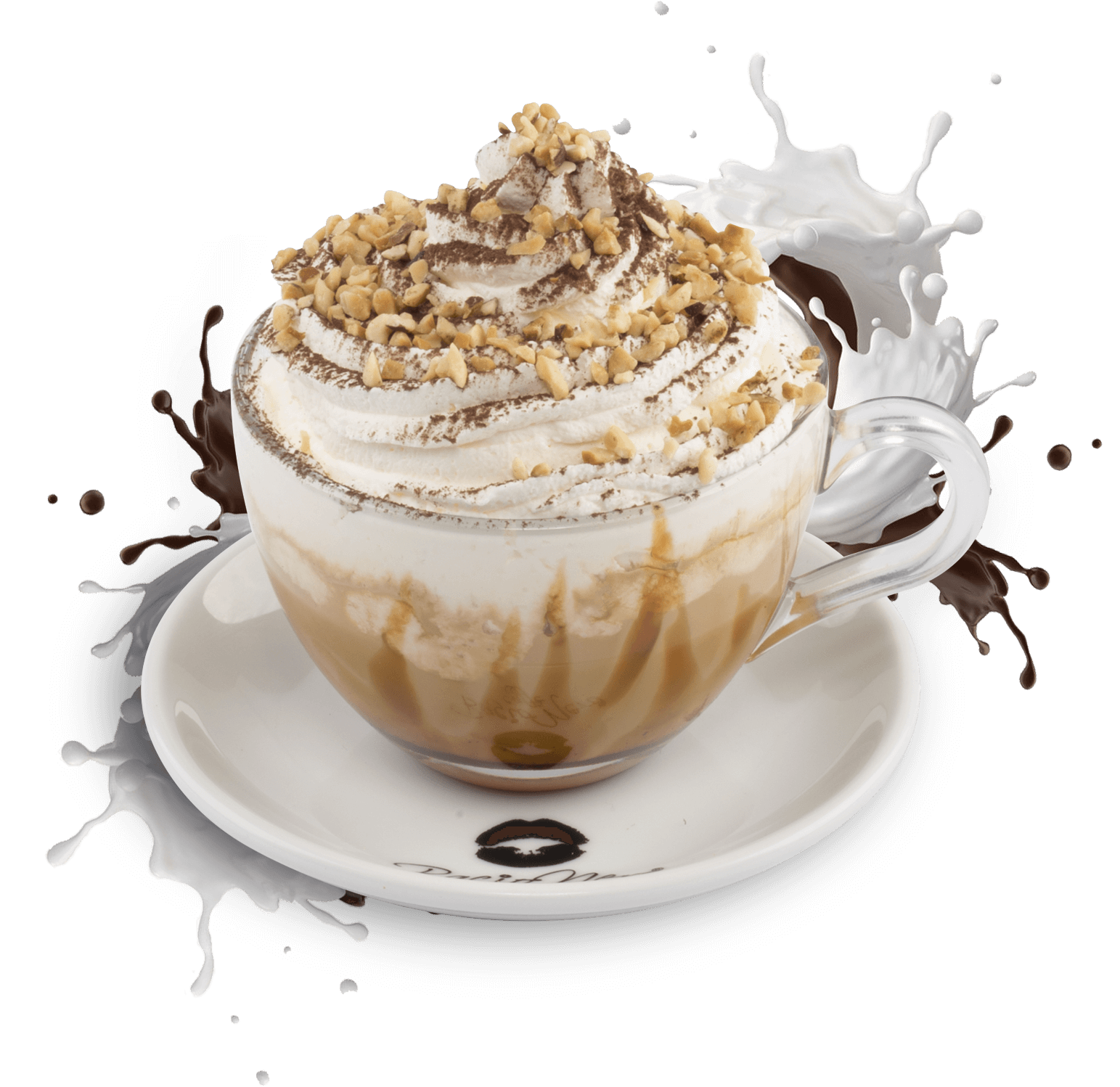 Format Coffee and Cake Franchising