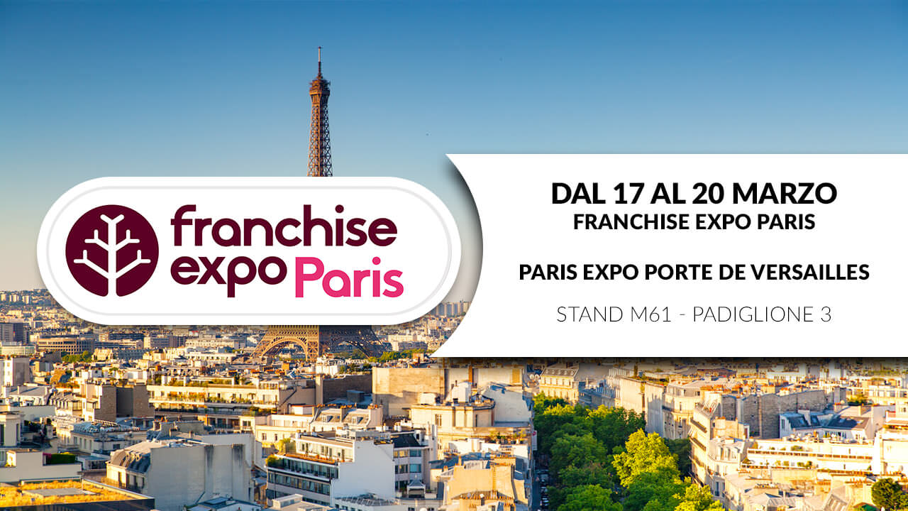 Expo Post Parigi
